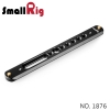 SMALLRIG® Safety NATO Rail 150mm 1876