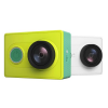 วิธีอัพเดทเฟิร์มแวร์กล้อง Yi Camera ผ่าน Card Reader