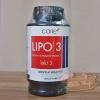 Lipo3 อาหารเสริมจากส้มแขกและบุก บรรจุ 50 เม็ด