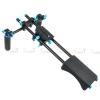2014 DSLR Rig RL-04 Bracket Stabilizer Camera kit