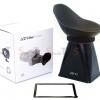 LCD Camera Viewfinder V1