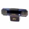 GOPRO 3 + 4 Stereo Microphone 3.5 Interface