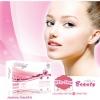 Maxx Gluta Collagen S 35,000 mg. คอลลาเจนเปปไทด์ ผสม สเต็มเซลล์