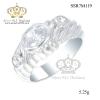 แหวน,แหวนเพชร,แหวนเพชรราคาถูก,แหวน เพชร ราคา ถูก,แหวนเงิน,แหวนเงินแท้,แหวนทองคำขาว