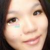 DALI SWEET (Dueba barbie , Sweety)