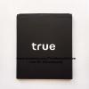 แบตTrue smart 4.0