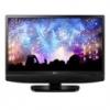 LG LED TV LG รุ่น 24MT48A ขนาด 24 นิ้ว สินค้าใหม่ ประกันศูนย์ โทร 097-2108292, 02-8825619