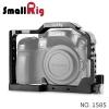 SMALLRIG® Panasonic GH4/GH3 Cage 1585