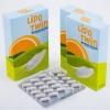 Lipo Twin  3 กล่อง