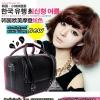 กระเป๋าเครื่องสำอาง Cosmetic Case