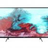 "TV 43"" FullHD Smart TV รุ่น J5202 Series 5 ปี 2018"