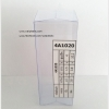 กล่อง-ขวดน้ำหอม/ขวดครีม/หลอดครีม ขนาด 1.5 x 1.5 x 4 นิ้ว หรือ 3.8 x 3.8 x 10.2 cm