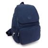 กระเป๋าเป้ Lingkub สีกรม