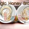 MAGIC HONEY / PANCAKE (Dueba barbie)