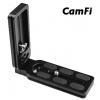 CamFi L Shape Bracket