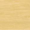 กระเบื้องลายไม้ โสสุโก้ 30x60 Tamarind-Beige