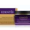 Edentee Forever Young Perfect Wrinkle Recovery Cream
