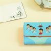 AURORE IMAGINE CARD WALLET