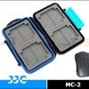 (Q008) MC-2 Memory case