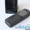 โทรศัพท์มือถือเก่า Sony