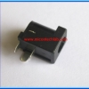 1x DC Jack Connector 2.5mm For DC Adapter