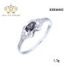 แหวนทองคำขาว เกรดดี น้ำใส,แหวน,แหวนเพชร,แหวนเพชรราคาถูก,แหวน เพชร ราคา ถูก,แหวนเงิน,แหวนเงินแท้,แหวนทองคำขาว,เครื่องประดับ,เครื่องประดับ ราคาส่ง,เครื่องประดับเงิน,เครื่องประดับเงินแท้,ขายส่งเครื่องประดับ