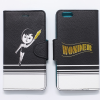 WONDER AURORE IPHONE 6 PLUS FLIP CASE