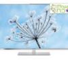 Panasonic LED TV 32 นิ้ว - รุ่น TH-L32E6T โทรเล้ย 0972108092