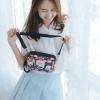 กระเป๋าคลัช + สายยาว Candy Queen