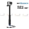 GoPro SP-Gadgets P.O.V Pole 36 inch