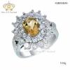 แหวน,แหวนเพชร,แหวนเพชรราคาถูก,แหวน เพชร ราคา ถูก,แหวนเงิน,แหวนเงินแท้,แหวนทองคำขาว,เครื่องประดับ,เครื่องประดับ ราคาส่ง,เครื่องประดับเงิน,เครื่องประดับเงินแท้,ขายส่งเครื่องประดับ สำเนา สำเนา สำเนา สำเนา สำเนา