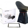 LCD Camera Viewfinder V6