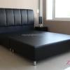 ฐานและหัวเตียงDesign รุ่นMOOE ขนาด 3.5 ฟุต