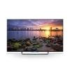SONY LED ANDROID SMART 3D TV 55 นิ้ว รุ่น KDL-55W800C สินค้าใหม่ประกันบริษัท ราคาพิเศษ โทร 097-2108092, 02-8825619