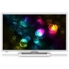 "LED TV 40"" SHARP DTV LC-40LE275X-WH ราคาพิเศษสุด โทร 097-2108092, 02-8825619"