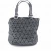 กระเป๋า Crystal mini matte กระเป๋าสไตล์เรียบแต่โก้ + สายยาวถอดได้