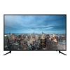 Samsung UHD Smart TV UA48JU6000K 48 นิ้ว ถูกสุดๆ โทรเล้ย 028825619,0972108092