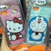 Case iPhone 5/5s เคสไอโฟน 5/5s รุ่น iFace