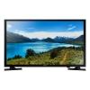 Samsung Digital LED TV ขนาด 32 นิ้ว รุ่น 32J4003 ราคาพิเศษ โทรเลย 097-210-8092 ,02-882-5619