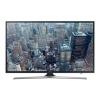 Samsung UHD 4K Flat Smart LED TV 55 นิ้ว รุ่น UA55JU6400K ถูกกว่าห้าง โทร 097-2108092, 02-8825619