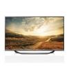 "LED UHD DIGITAL TV 55"" LG รุ่น 55UF670T ถูกกว่าห้าง ลดถูกสุด โทรสอบถาม 097-2108092, 02-8825619"
