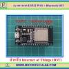 1x แผงวงจร ESP32 NodeMCU WiFi Bluetooth IOT ESP-WROOM-32