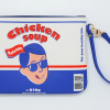 TABOM CHICKEN SOUP STRAP POUCH