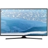 โทรทัศน์ SAMSUNG 65 นิ้ว UHD 4K Flat Smart TV KU6000 Series 6 รุ่นUA65KU6000 ราคาพิเศษสุด โทร 097-2108092, 02-8825619