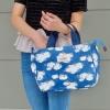 กระเป๋า Candy Queen + สายสะพาย