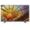 """LG ULTRA HD TV 55"""" รุ่น 55UF645T ลดถูกสุด!!!! โทรสอบถาม 02-8825619, 097-2108092"""