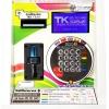 ตู้เติมเงินมือถือ TK Topup 3G รุ่น AEC (รับเหรียญ)
