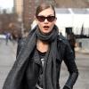 Style yourself with scarf : เปลี่ยนโฉมด้วยผ้าพันคอผืนสวย