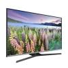 Samsung UHD Smart TV UA65JU6400 65 นิ้ว ถูกกว่าห้าง ลดราคาพิเศษ สินค้าใหม่ประกันบริษัท โทร 097-2108092, 02-8825619