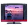 "LED TV 19"" SONAR Galaxy MaxIII รุ่น LV-40A2M ใหม่แกะกล่อง โทร 097-2108092, 02-8825619, 063-2046829"
